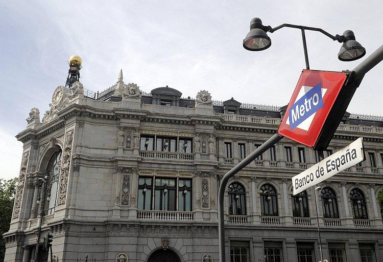 Finder Magazine : В Барселоне открылся Центр