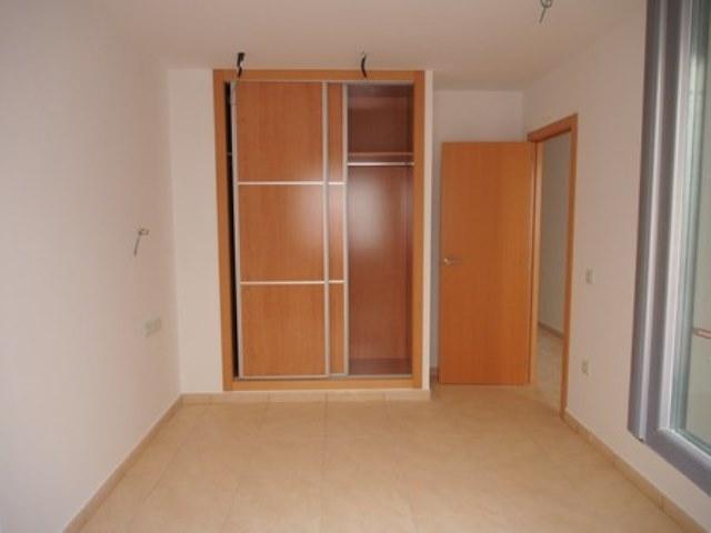 Дом, выллы, квартиры на побережье в Испании купить