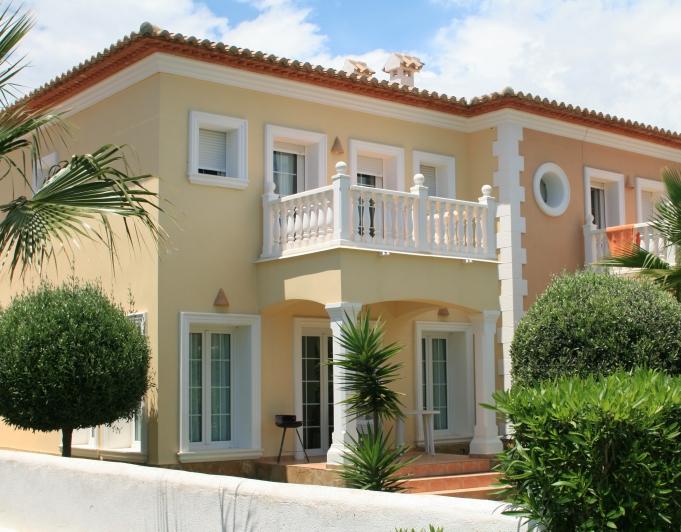 Продажа недвижимости в испании. аликанте