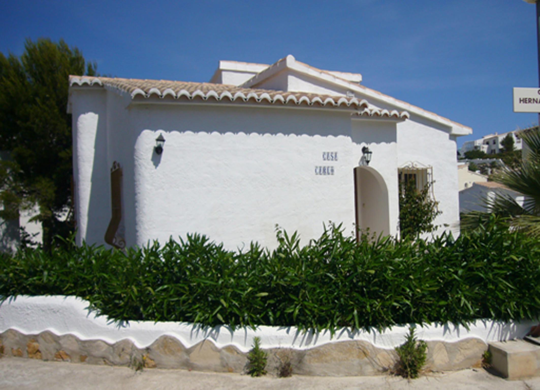 Недвижимость испания куплю