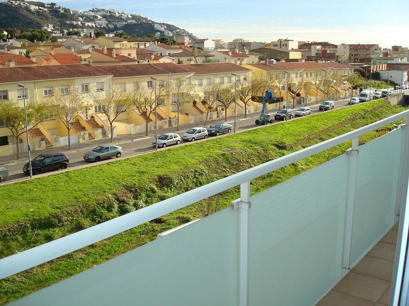 Недвижимость барселона испании