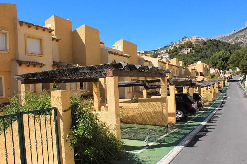 Купить квартиру в салоу испания салоу