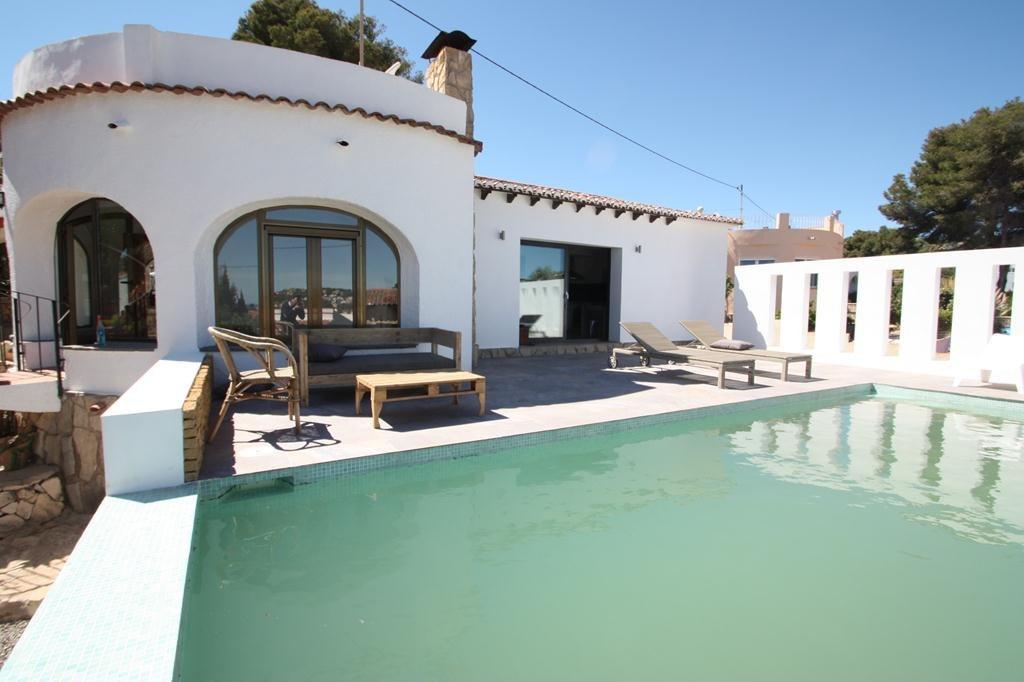 Купить недвижимость в испании доска объявлений