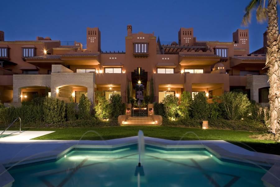 Агентства недвижимости в испании барселона