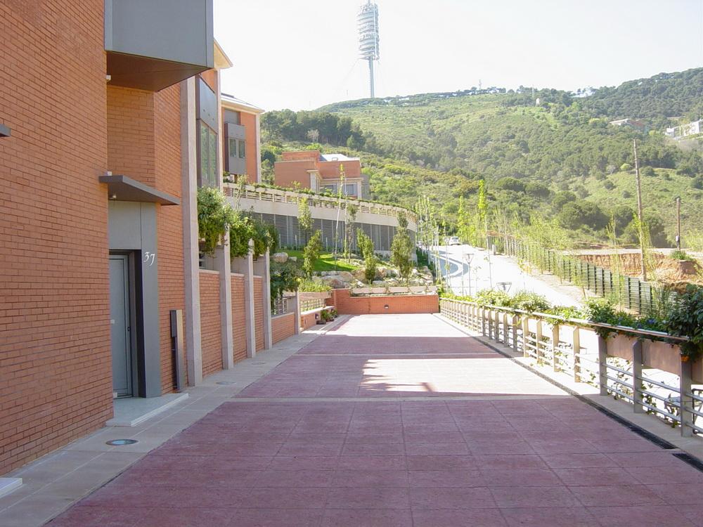 Испания недвижимость в алтеем