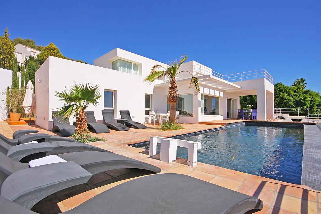 Купить недвижимость в испании статьи