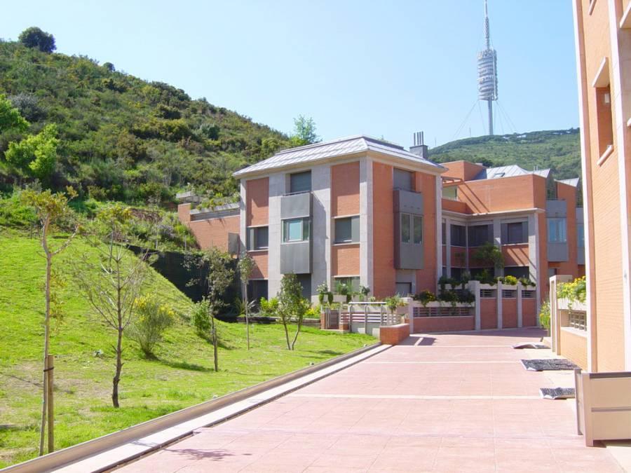Купить квартиры в город аликанте