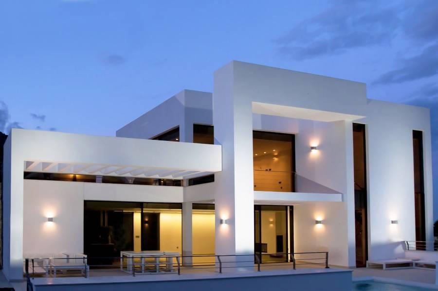 Купить квартиру в испании на берегу моря недорого валенсия
