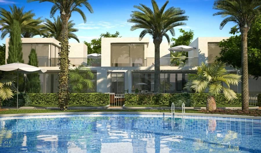 Барселона купить квартиру у моря