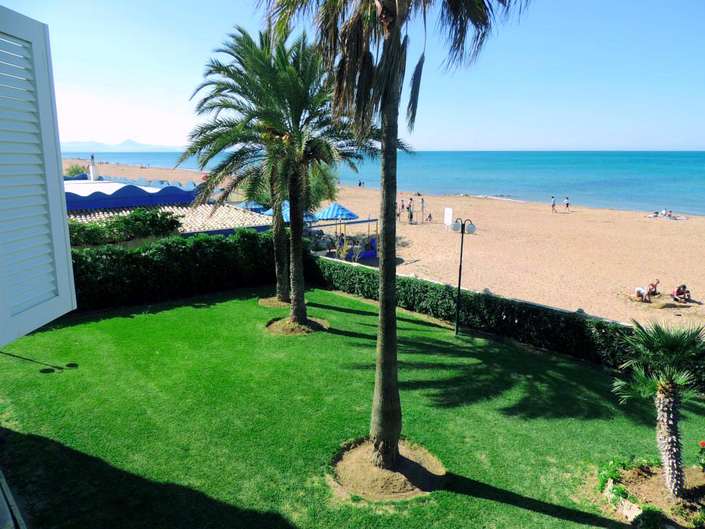Недвижимость в испании амиго