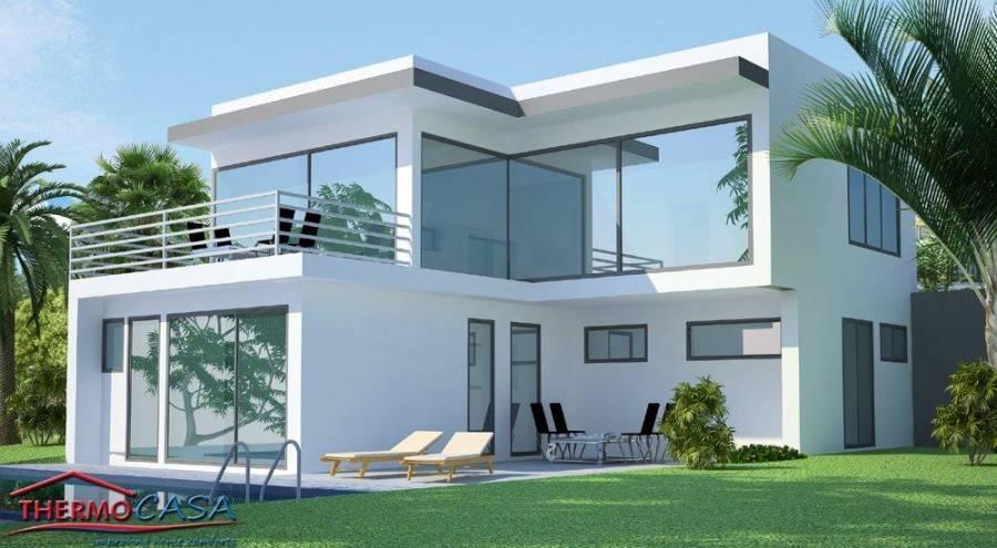 Вид на жительство в испании купить недвижимость
