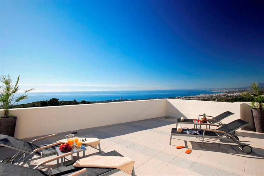 Барселона цена недвижимость