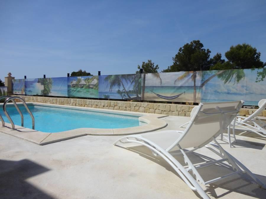 Купить дом в испании в севилье