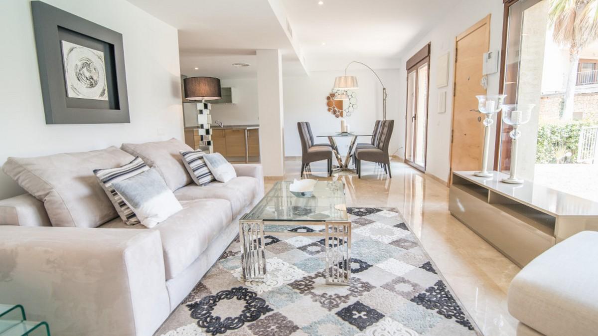 Недвижимость аренда барселона