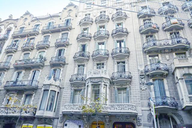 Недвижимость испании и хорватии