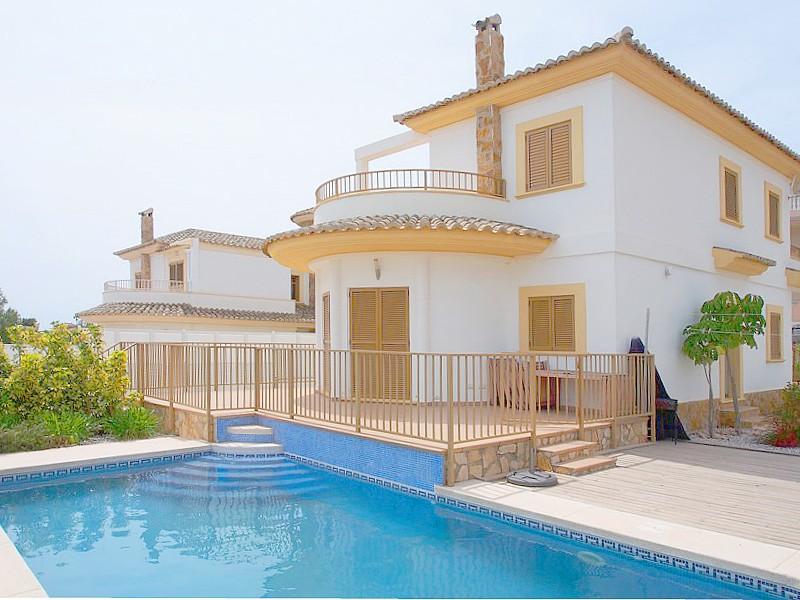 Испания курорт торревьеха купить недвижимость