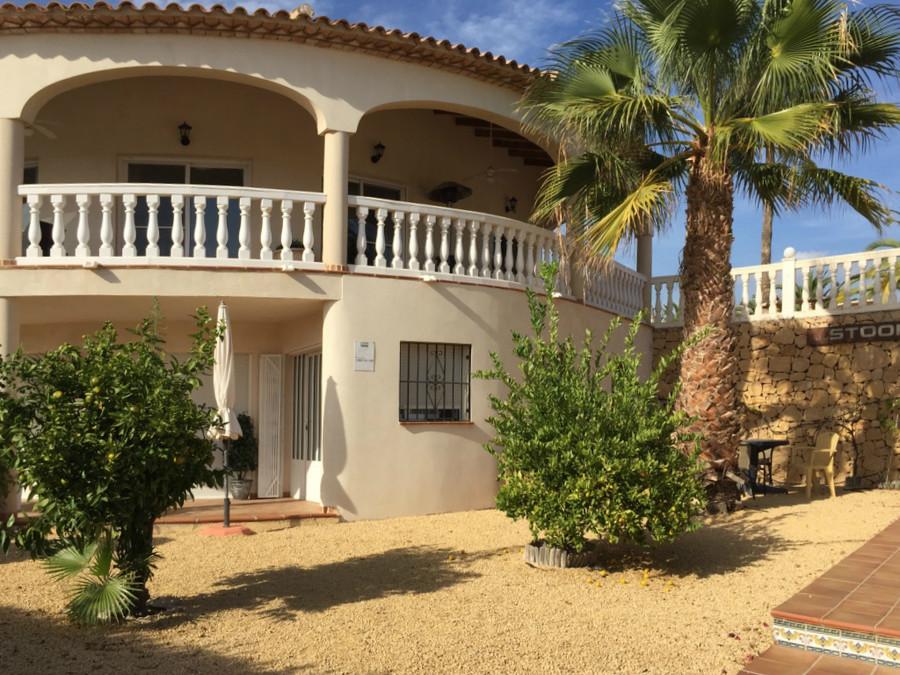 Весь каталог недвижимости в испании