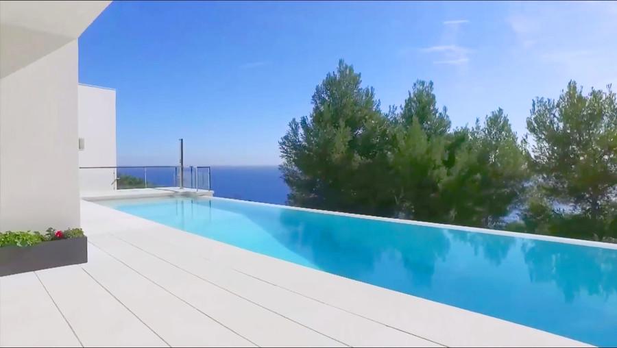 Купить недвижимость в испании в таррагоне