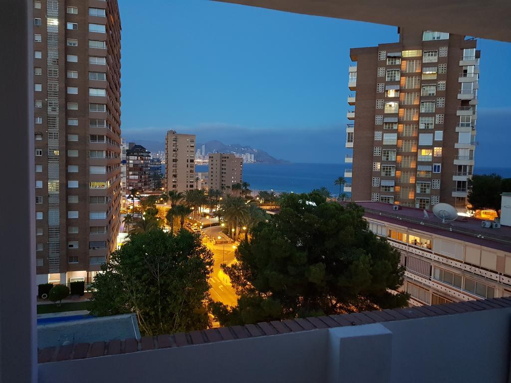 Недвижимость в испании район барселоны