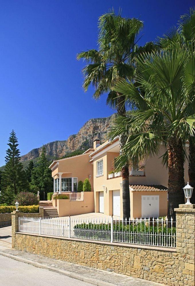 Недвижимость коммерческая в испании барселона