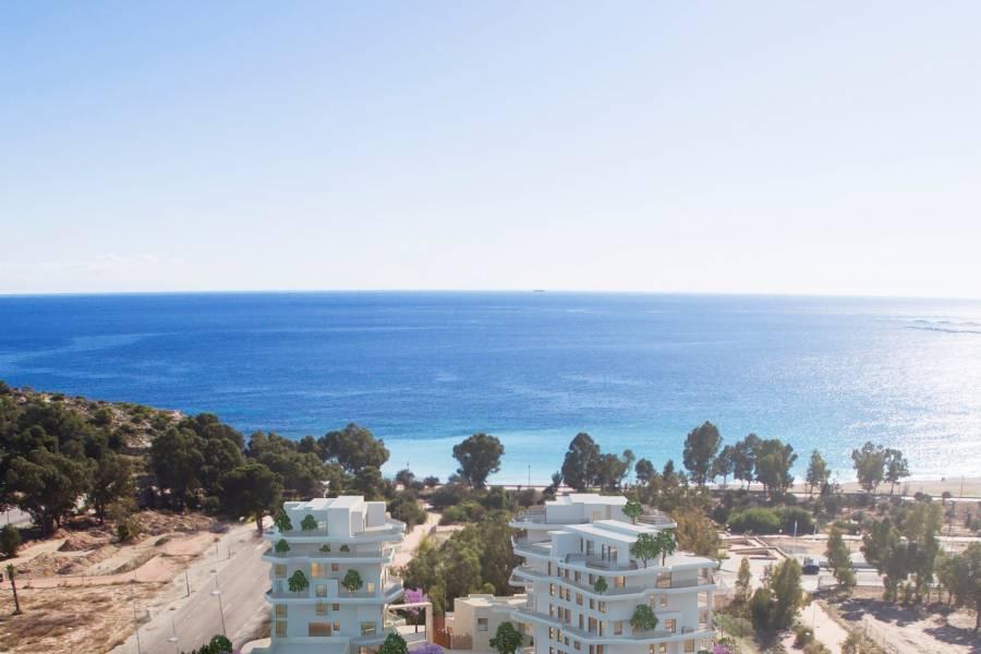 Куплю коммерческое недвижимость в испании