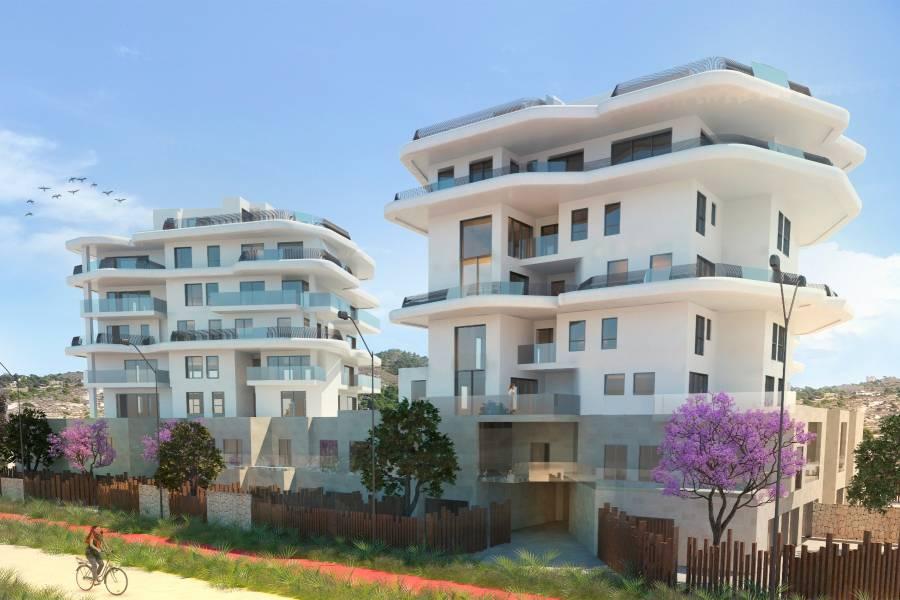Купить недвижимость в испании до 100000 евро