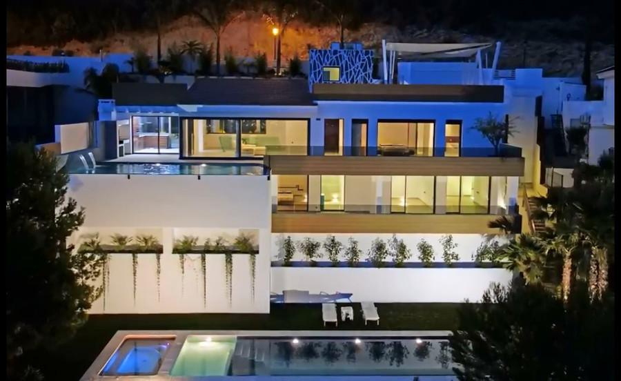 Купить квартиру дом в испании недорого цены